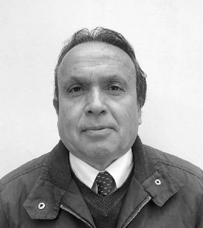 Francisco Alejandro Quiroz González